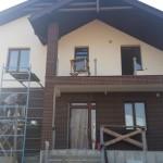 дом Гореничи2