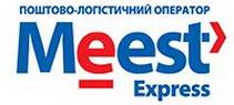 ЛОГО Мист Экспресс_resize